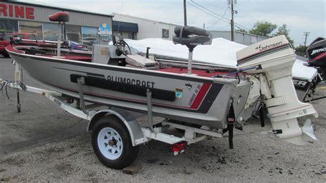 alumacraft lunker boats center console alumacraft boats for sale boats
