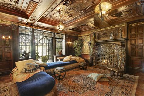 kohlen dining room location scout greystone court new york