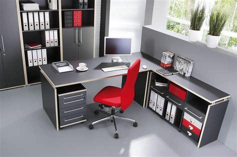 design bureau de travail b 252 ro arbeitszimmer 4 teilig mod gm113 anthrazit h c m 246 bel