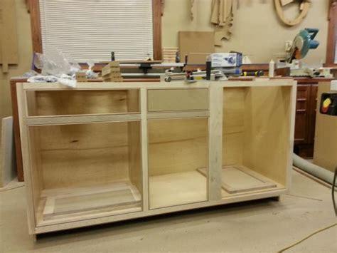 fabrication armoire cuisine lamortaise lamortaise la r 233 f 233 rence en 233 b 233 nisterie fabrication d