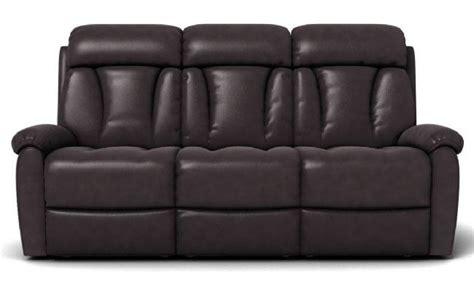 la z boy sofa recliners la z boy leather suite sofas recliners chairs