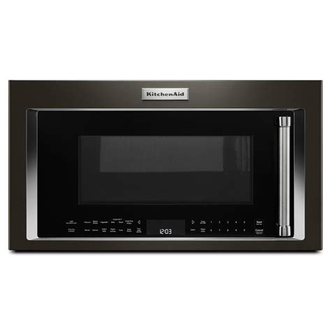 over the range microwave without maytag microwave over the range microwave stainless steel