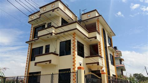 buy house nepal buy house nepal eproperty nepal buy or sell property in