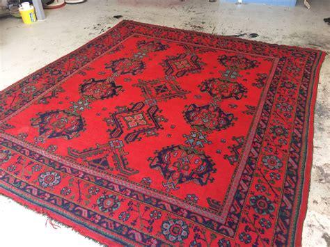 rug cleaning cardiff award winning rug cleaning cardiff edwards jeffery