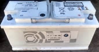 bmw x5 battery service 310 733 4334 removal replacement