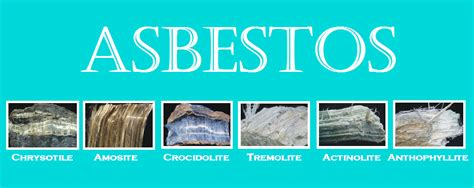 Statute Of Limitations On Mesothelioma Claims 1 by What Is Asbestos