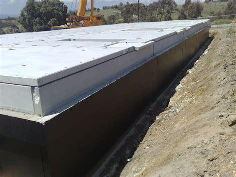 waterproof coatings waterproofing cement block retaining