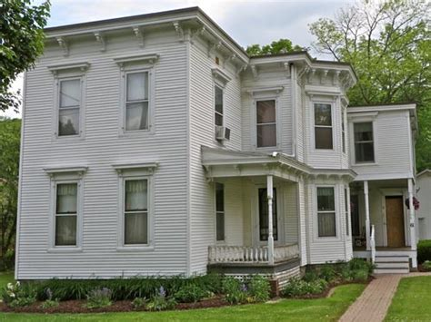 17 best images about arch style italianate on pinterest landmark society of homer ny