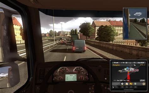 Euro Truck Simulator 2 Full Version For Pc | euro truck simulator 2 free download full version pc