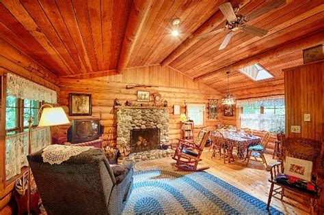 guest house log cottages updated prices reviews