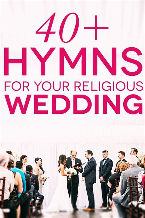 25  best ideas about Church weddings on Pinterest   Church