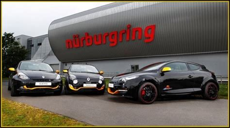 Stickers Red Bull Megane Rs by Renault M 233 Gane Rs Red Bull Racing Rb7 Le Troisi 232 Me