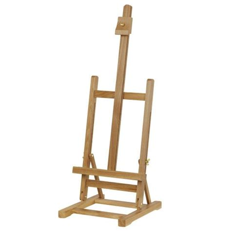 pattern for art easel 17 images about tee ise molbert diy easel on pinterest