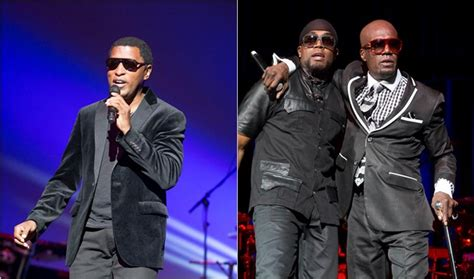 guy new jack swing new jack swing guy and r b legend babyface perform at