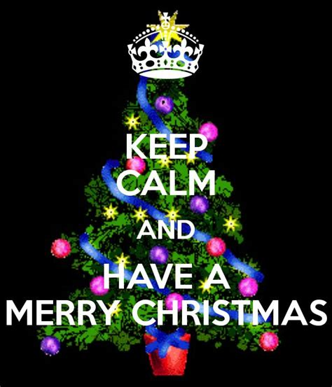 how to enjoy christmas when you have no money 1000 ideas about keep calm birthday on calm quotes keep calm and keep calm and