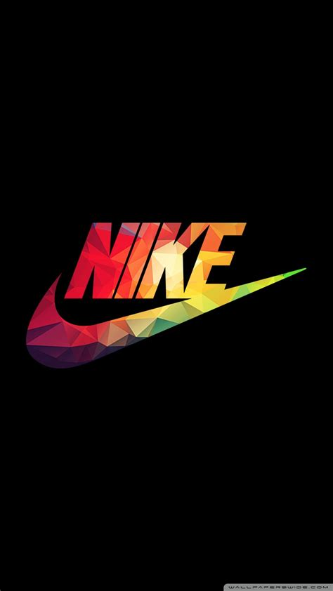 Nike Just Do It Gold Iphone All Hp free nike phone wallpaper by card1349