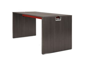 bay area used office furniture bay area new used office furniture design installation