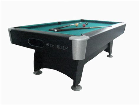 Jual Meja Billiard Second jual toko jual meja billiard biliar billiar bilyar