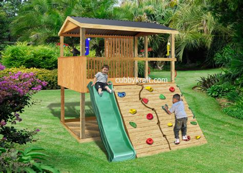 swing sets perth playground slides for sale perth swing slide climb manor