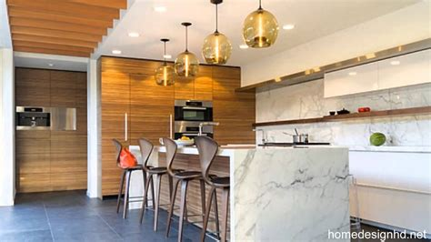 Interior Design Ideas Kitchens 10 trendy bar and counter stools to complete your modern