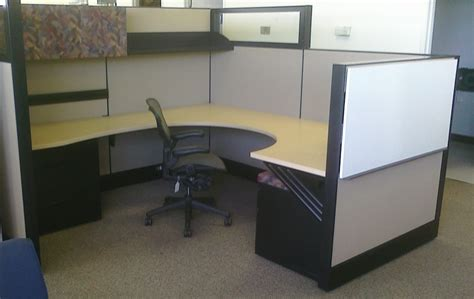 Used Office Furniture Orange County by Pro Furniture Installs Office And Cubicles Westminster