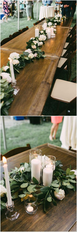 decorating a round table ideas saomc co wedding reception table decorations wedding design ideas
