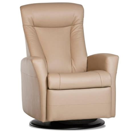 Img Recliner Reviews by Img Prince Relaxer Recliner From 875 25 By Img Recliner