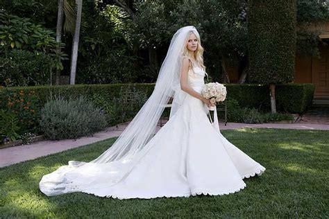 Avril Lavigne On A Stylish Wedding avril lavigne wedding gelinoluyorum