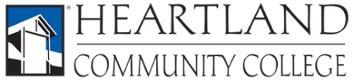 online training heartland community college heartland community college