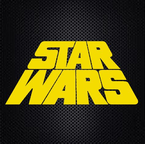 dafont star wars dan perri star wars logo forum dafont com