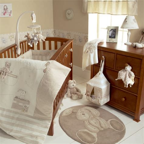 mamas and papas once upon a time rug baby bedding set 4 once upon a time at mamas papas this but it s way