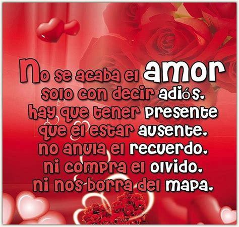 poemas con imagenes sensoriales gustativas poemas de amor en espanol pictures to pin on pinterest