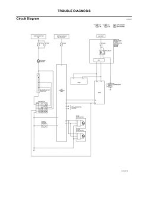 small engine service manuals 1998 toyota camry regenerative braking 1998 toyota camry heater core diagram 1998 free engine image for user manual download