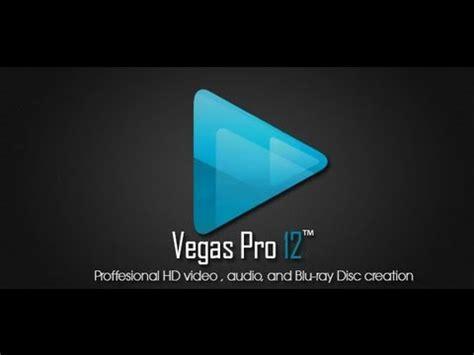 sony vegas pro tutorial hun sony vegas pro 12 free download full hun youtube