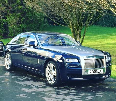 rolls royce home country 1000 images about rolls royce bentley on