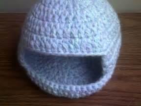crochet cat bed 95 best crochet for animals images on pinterest crochet