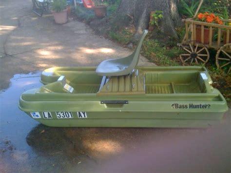 bass hunter boat 51091 trendnet - Bass Hunter Boat Pics