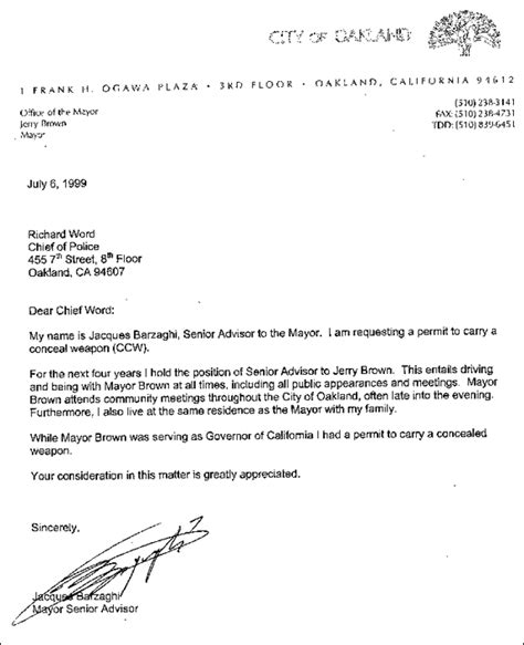 Moral Character Letter Of Recommendation Letter Of Moral Character Free Printable Documents