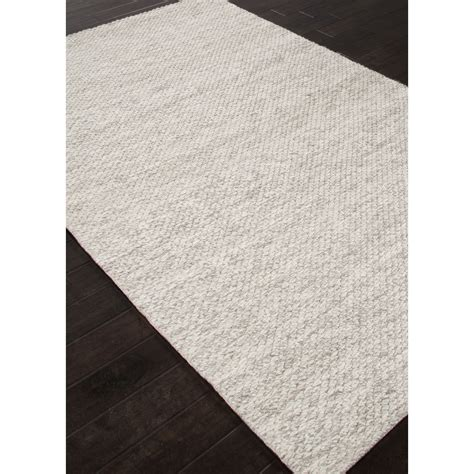 Grey Area Rug 8x10 Ivory And Gray Area Rug Rugs Ideas