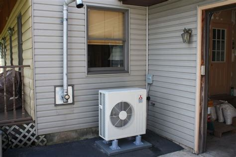 Mitsubishi Comfort Systems 17 Best Images About Mitsubishi Home Comfort Systems On