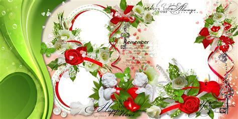 wedding album frames png rob911 wedding frame photoshop png