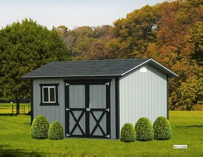 Amish Sheds Ohio by Click Here To Find Out More