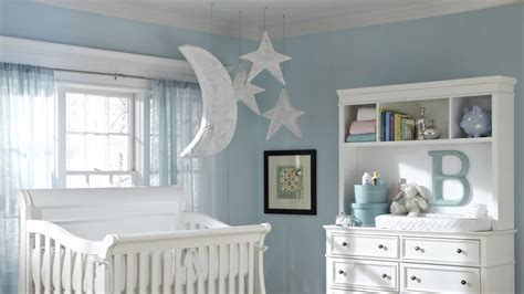 baby room ideas   design solutions youtube