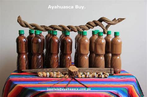 dmt order buy ayahuasca tea