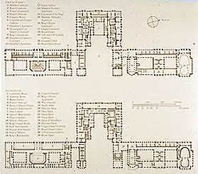 palace of versailles floor plan palace of versailles floor plan plan of palace of
