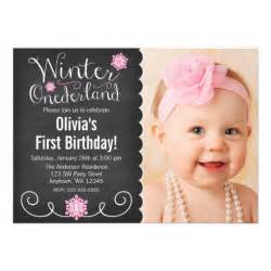 1st birthday invitation card free inspiring 1st year birthday invitation card 33 with