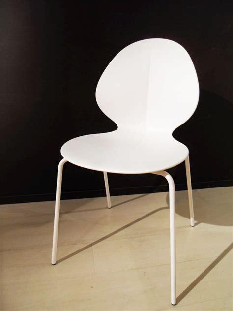 sedie basil calligaris sedie basil in offerta sedie a prezzi scontati