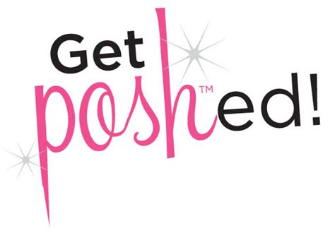 7 Of My Favorite Lotions by 7 Of My Favorite Perfectly Posh Products