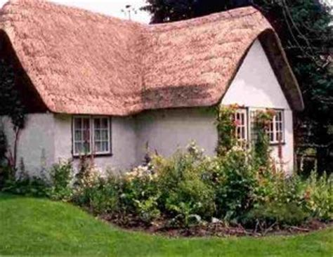 Cottage For Sale Wales by Cottages For Sale Yahoo Search Results Homes