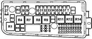 saab 9 3 cd changer wiring diagram get free image about wiring diagram